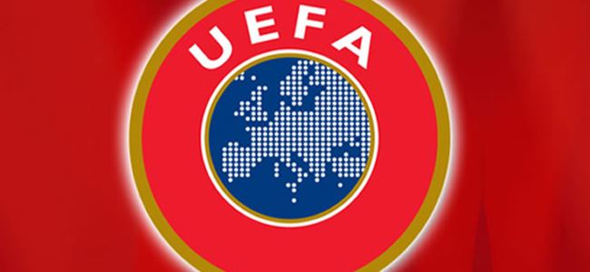 Fener elenirse UEFA zorda!