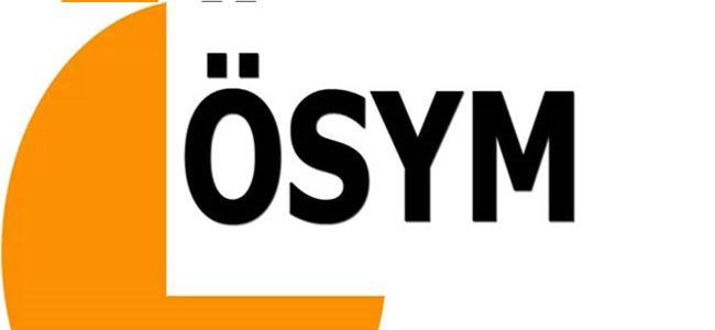 ÖSYM'nin 2013 KKTC Kontenjanları Yerleştirme Sonuçları Açıklandı