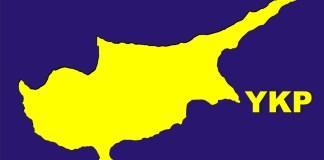 Yeni Kıbrıs Partisi