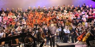 Beethoven Konseri