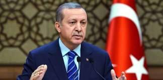 recep-tayyip-erdoğan