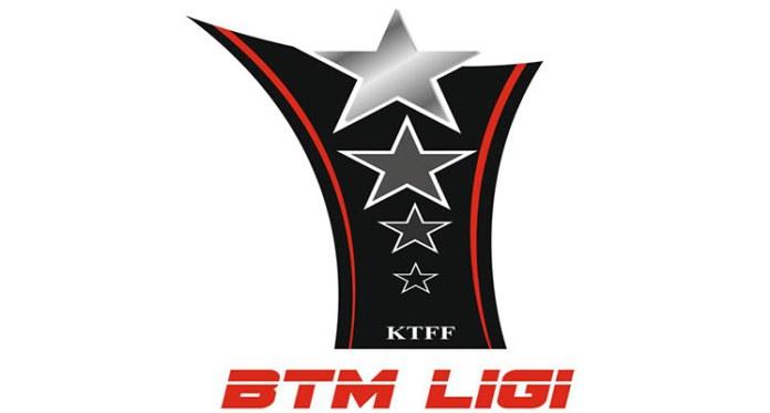 BTM-ligi