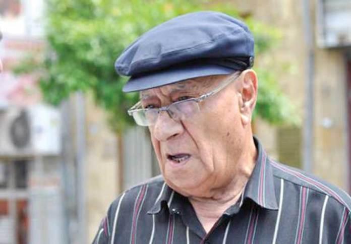 Av. Fuat Veziroğlu