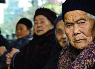 çin-yaşlı-nüfus