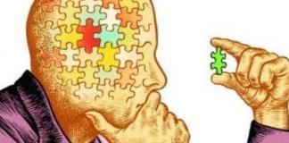 eleştirel-düşünme