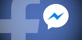 facebook-messenger