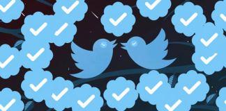 twitter-hesap-doğrulama