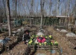 Çin-ölüler-bayramı