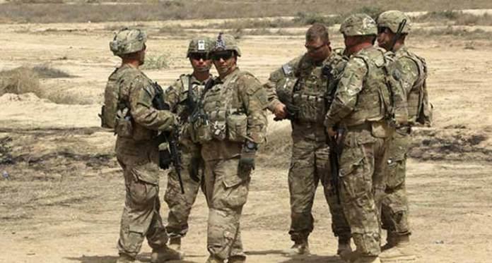 ABD-ordusu