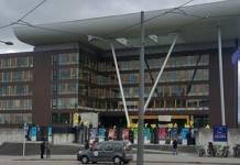 Avrupa-konseyi-binası