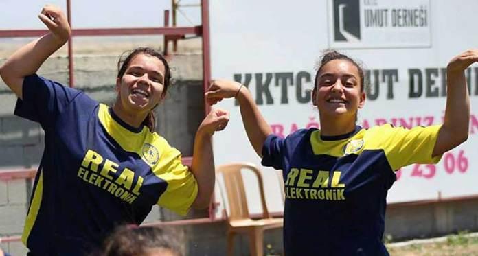 kadın-futbol