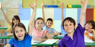 okul-eğitim