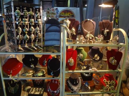 Havana Shopping