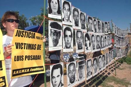 https://i1.wp.com/www.havanatimes.org/wp-content/gallery/cuban-5/ht%20terrorists%201.jpg