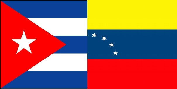 https://i1.wp.com/www.havanatimes.org/wp-content/uploads/2009/10/cuba-venezuela_flag.jpg