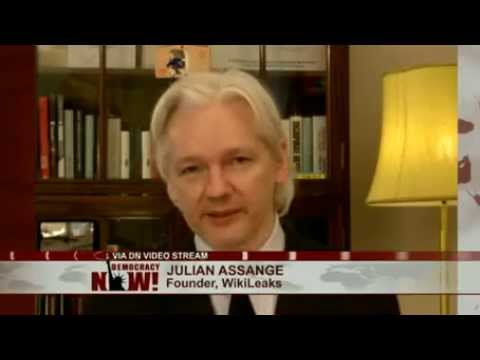 https://i1.wp.com/www.havanatimes.org/wp-content/uploads/2013/07/julian-assange.jpg