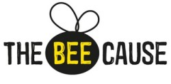 Bee Cause