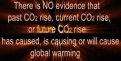 the-evidence-for-climate-change-without-computer-models-or-the-ipcc