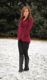 ModCloth Sweater 2