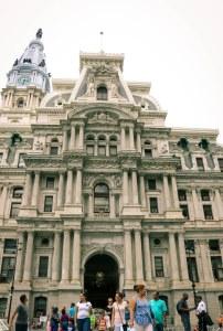 The City Center