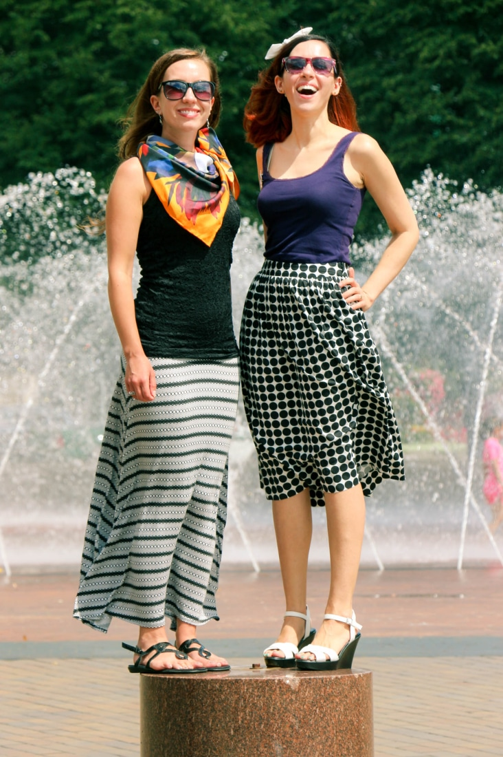 Brought Together by ModCloth