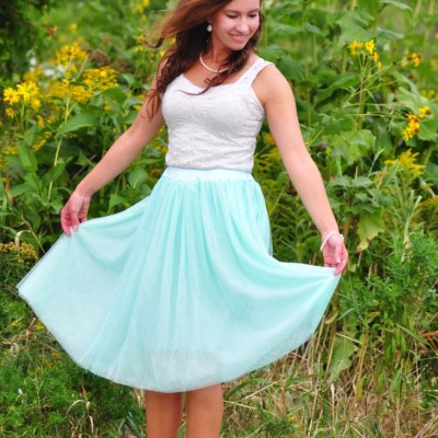 Inner Fairy Princess
