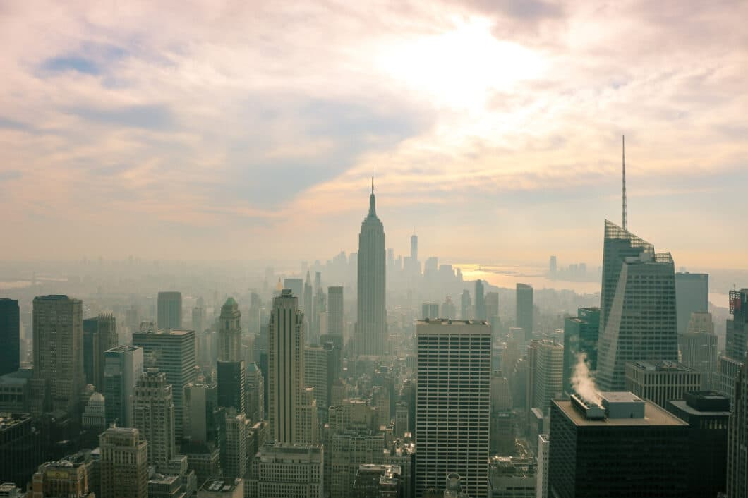 Fun Things to Do in NYC in the Winter