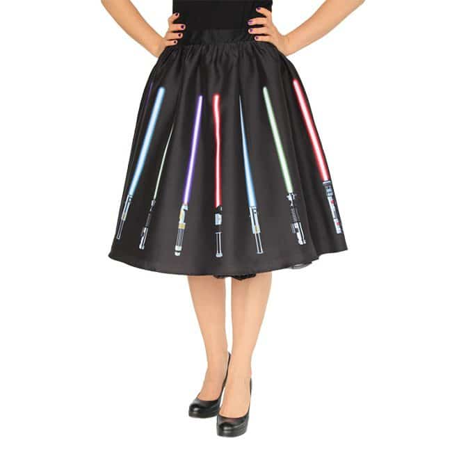 iqum_sw_lightsaber_circle_skirt