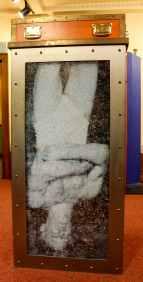 Houdini Museum