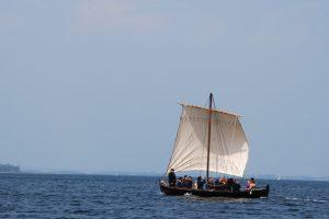 10 reasons to visit Denmark