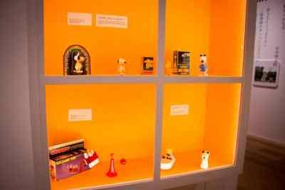 vintage snoopy toys