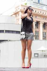 stormtrooper purse