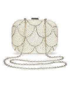 jd williams purse