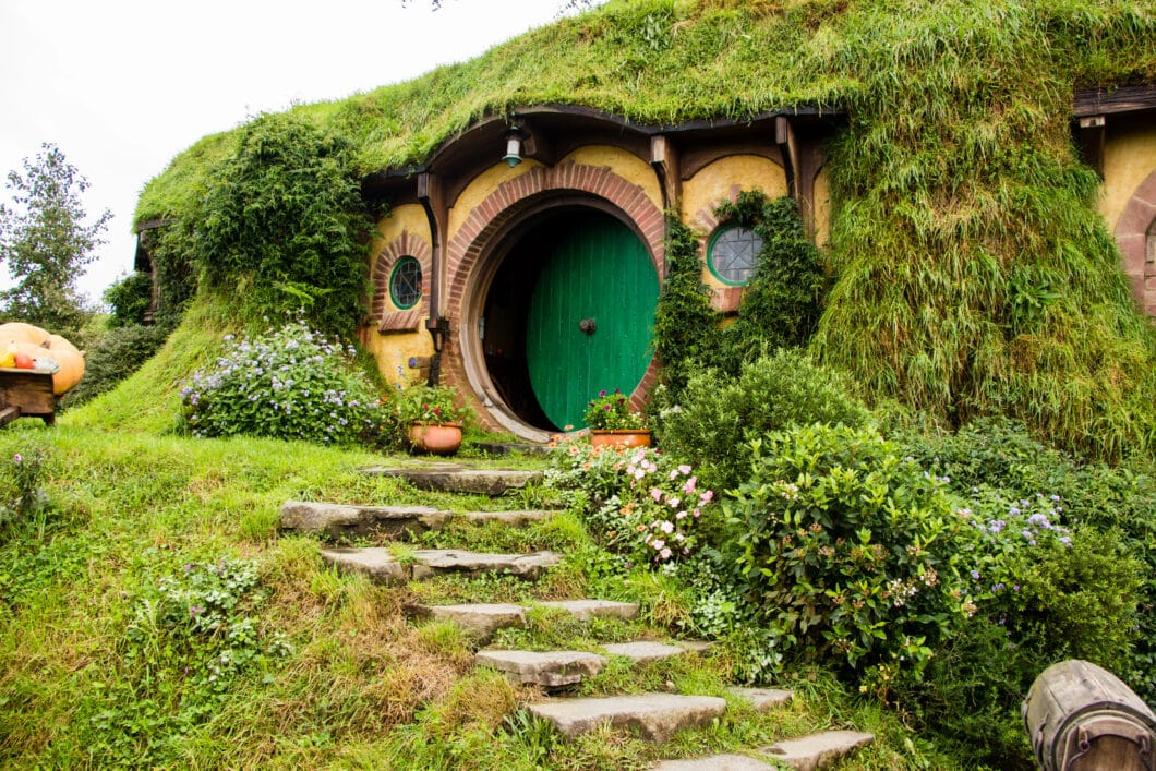 My Journey to Hobbiton – A New Zealand Must-Do