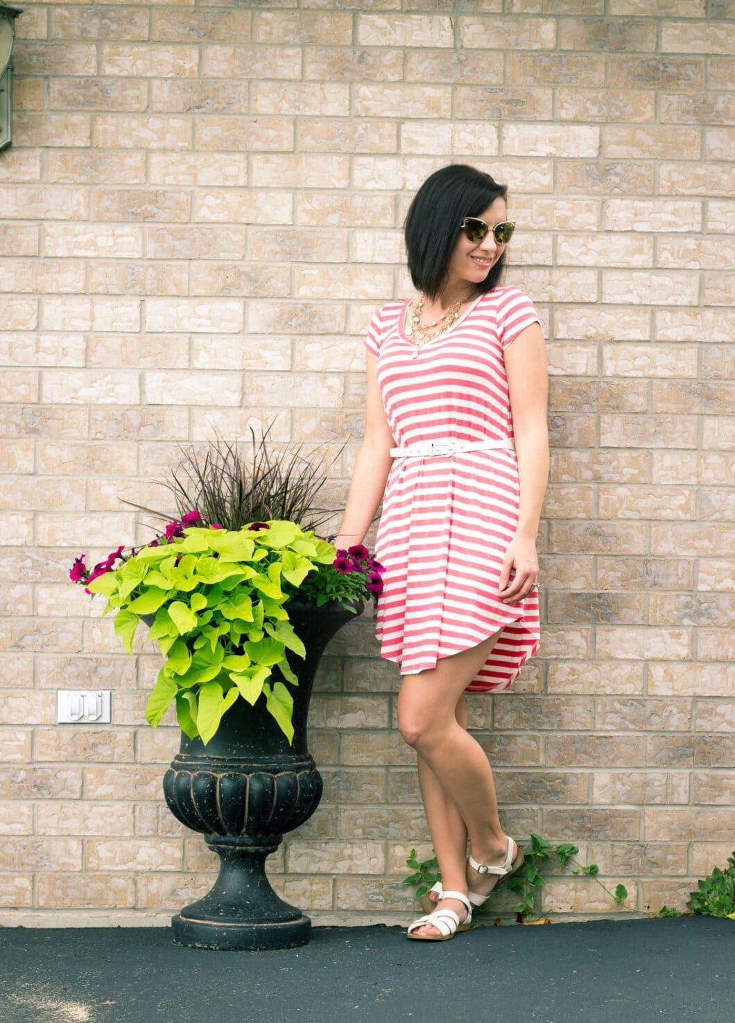 Wisconsin-based Fashion Boutique – Eleanora Grace