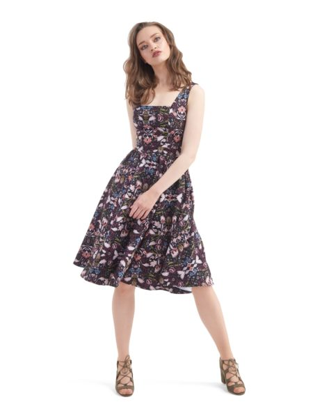 eden-woodland-fever-dress-p7139-198619_zoom