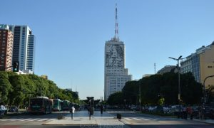 Affordable_Buenos_Aires