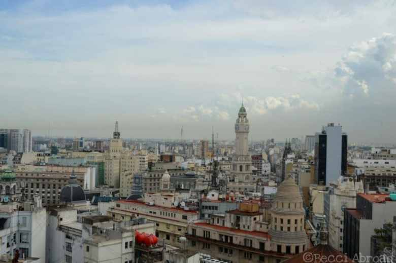 Affordable_Buenos_Aires_feature