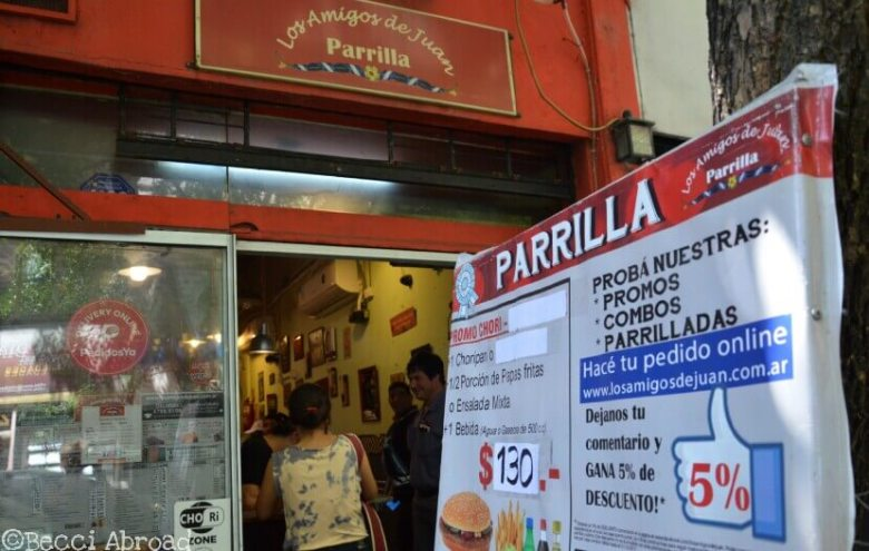 Affordable_Buenos_Aires_parrilla