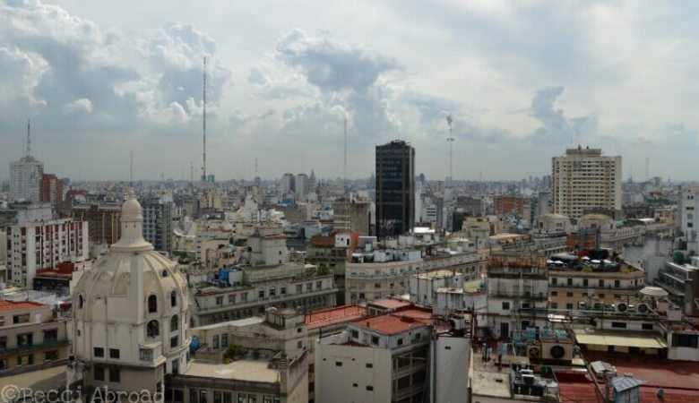 Affordable_Buenos_Aires_viewpoint