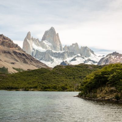 20 Amazing Places to Visit in Argentina by a Resident