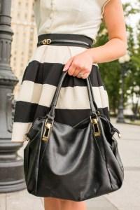 Leatherskin.com bag