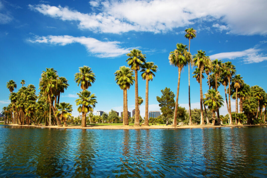 3 Days in Phoenix, Arizona: Must-See Attractions for Your First Trip