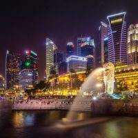 The Top 8 Things to See in Singapore