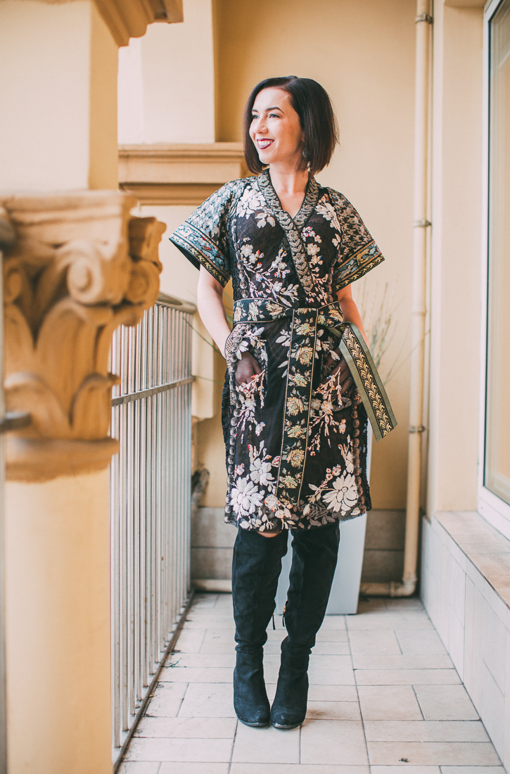 7f14cdb26db 5 Tips for Shopping on Anthropologie -Have Clothes, Will Travel