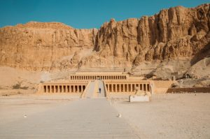 How to Spend 2 Days in Luxor, Egypt