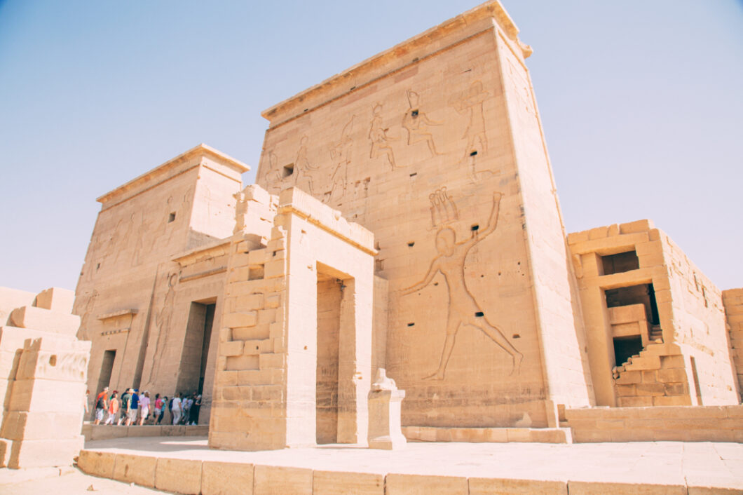 5 Cool Things to Do in Aswan, Egypt