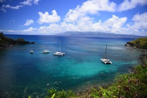 A First-Timer's Guide to the Best Tours on Big Island
