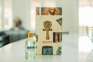 10 Easy-to-Pack Souvenirs to Buy in Egypt