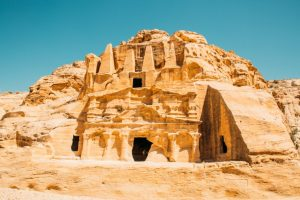 Photos to Inspire You to Travel to Jordan